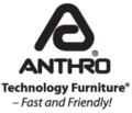 AnthroLogo.png