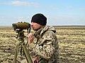 Anti-terrorist operation in eastern Ukraine (War Ukraine) (26832554770).jpg