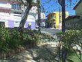 Antiga Praça Oscar Pires - panoramio.jpg