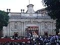 Antiguo Cabildo de JerezMIN-DSC06153.JPG