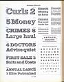 Antique Shaded Type Specimen (8727156466).jpg