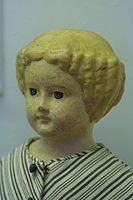 Antique blond German doll (25942619312).jpg