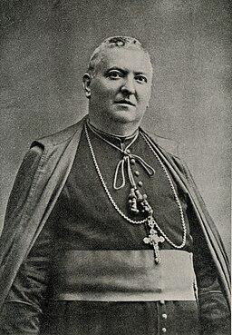 Antolín López Peláez