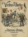 Anton Jakl - Viribus unitis.pdf