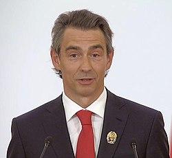 Anton Zlatopolskii - 2014.jpg