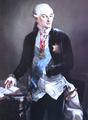 Antoni Barnaba Jabłonowski.PNG