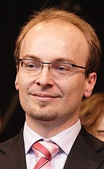 Antonio Milososki (2007).jpg