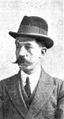 Antonio Palomero Dechado.png