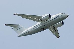 Катастрофа Ан-148 унесла шесть жизней.