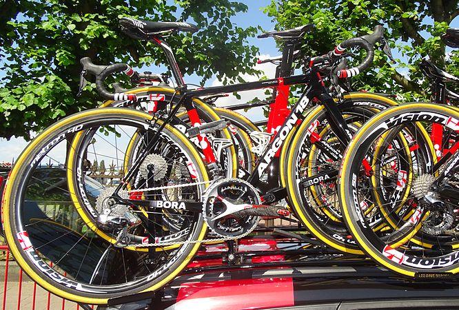Antwerpen - Tour de France, étape 3, 6 juillet 2015, départ (080).JPG