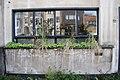 Antwerpen Cruyslei 62 - 289096 - onroerenderfgoed.jpg
