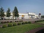 Aomori sportspark mainstadium1.jpg
