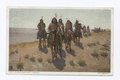 Apache War Party, Arizona (NYPL b12647398-74433).tiff