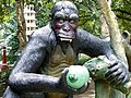 Ape, Haw Par Villa (Tiger Balm Theme Park), Singapore (41378623).jpg