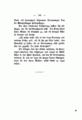 Aphorismen Ebner-Eschenbach (1893) 139.png