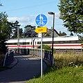 Appenweier Bahnhof - panoramio.jpg