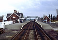 Appleby Station (1).jpg
