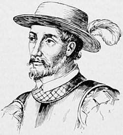 Appletons' Ponce de Leon Juan.jpg