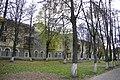Aprelevka, Moscow Oblast, Russia - panoramio (2).jpg