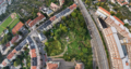 Aprikosengarten Dresden 2015 - Aerial view - Screenshot of pano 5.png