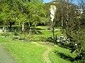 April - Spring Botanischer Garten Freiburg - 2016 - panoramio (1).jpg