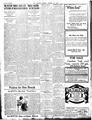 April 20th 1923 19.pdf