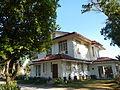 AquinoFamilyAncestralHouse-ConcepcionTarlacjf9808 07.JPG