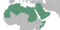 Arab World Green 2.png