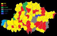 Alegeri-Arad-Forta-Civica | | JURNAL IUGA MIHNEA M.  |Alegeri Arad