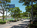 Arakaki Intersection in Nakagusuku.jpg