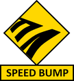 Aranho TAR Speed Bump clue.png