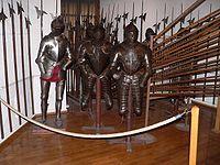 druženje i brak u srednjem vijeku