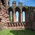 Arbroath Abbey - view of choir.jpg