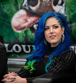Arch Enemy - Wacken Open Air 2016-AL2119.jpg