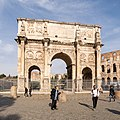 Arch of Constantine in Rome 01.jpg