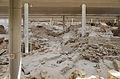 Archaeological site of Akrotiri - Santorini - July 12th 2012 - 77.jpg