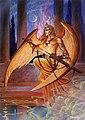Archangel loki.jpg