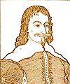 ArchibaldCampbell1stMarquessOfArgyll.jpg