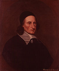 Archibald Campbell, 1st Marquess of Argyll by David Scougall.jpg