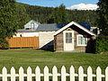 Architectural Detail - Dawson City - Yukon Territory - Canada - 04.jpg