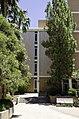 Architecture, Arizona State University Campus, Tempe, Arizona - panoramio (129).jpg