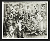 Archives of American Art - William C. Palmer - 5817.jpg