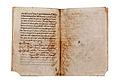 Archivio Pietro Pensa - Pergamene 03, 15.14.jpg