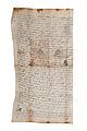 Archivio Pietro Pensa - Pergamene 1, 33.jpg