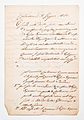 Archivio Pietro Pensa - Vertenze confinarie, 4 Esino-Cortenova, 047.jpg
