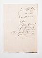 Archivio Pietro Pensa - Vertenze confinarie, 4 Esino-Cortenova, 094.jpg