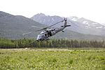 Arctic Warriors conduct fast rope training 140529-Z-CA180-024.jpg
