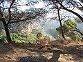 Ardales, Málaga, Spain - panoramio (1).jpg