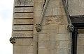 Ardenne-eglise-detail.jpg