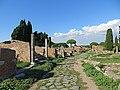 Area archeologica di Ostia Antica - panoramio (62).jpg